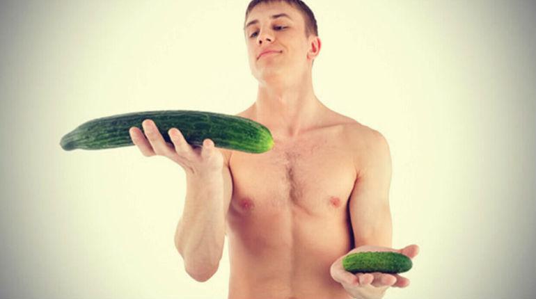 Cum să-ți mărești penisul cu 3,5 cm în 14 zile fără operație?