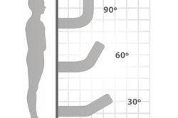 Poziţii sexuale incitante în funcţie de forma penisului | Relaţii | constiintacolectiva.ro