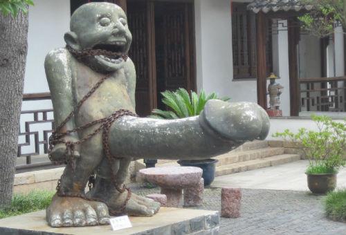 sfaturi penis pentru a menține o erecție într- un penis tanga