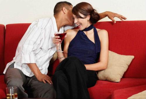 Sexul poate fi spontan sau planificat